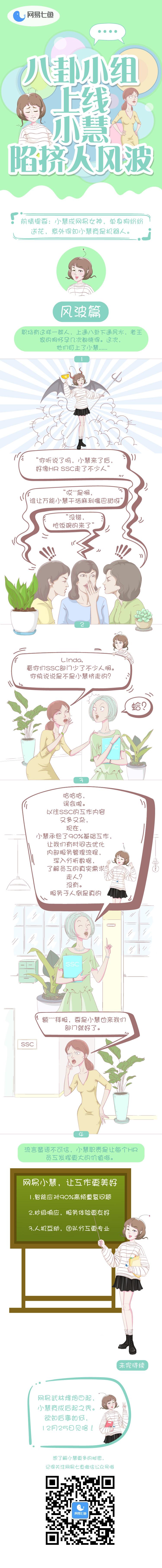 【网易七鱼】场景漫画三V2-HBC