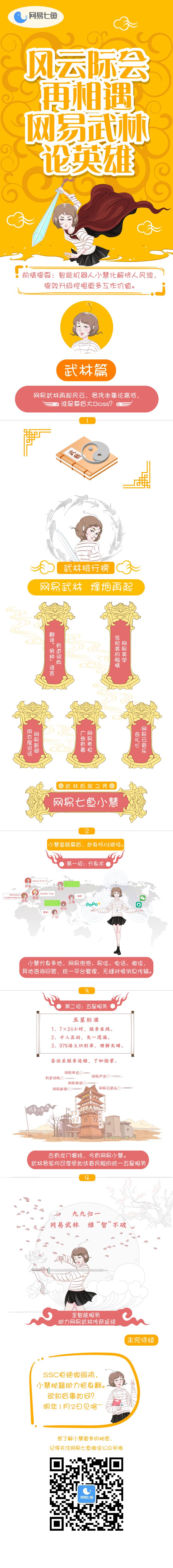 【网易七鱼】漫画四-HBC-12.22