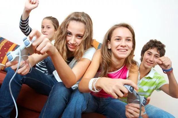 海外精选 | 千禧一代如何改变美国的客服格局